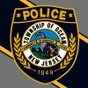 Ocean PD Hiring Special Officers