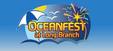 Oceanfest 2017