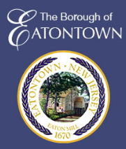 Eatontown Community Day Organization Mtg