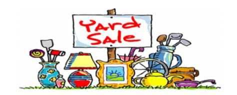 Town-Wide Yardsale
