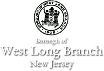 WLB Council Meeting Update...