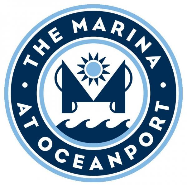 Oceanport Marina Still Working Toward Full Opening