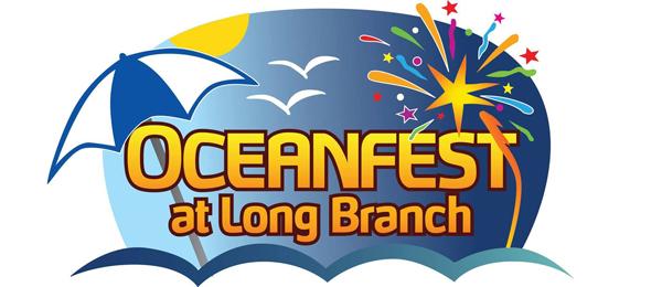 Oceanfest 2018 Schedule