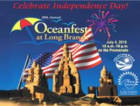 Oceanfest 2018