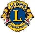 Lions Club Breakfast